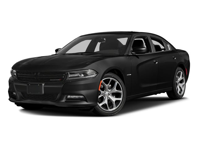 2017 Dodge Charger R T In Dover De Holden Chrysler Jeep Ram